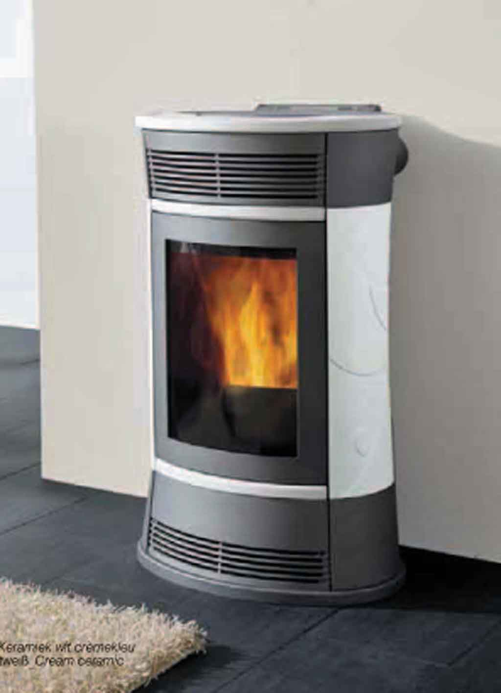 Pellet Stoves Wood Pellet Insert Pellet Fireplaces