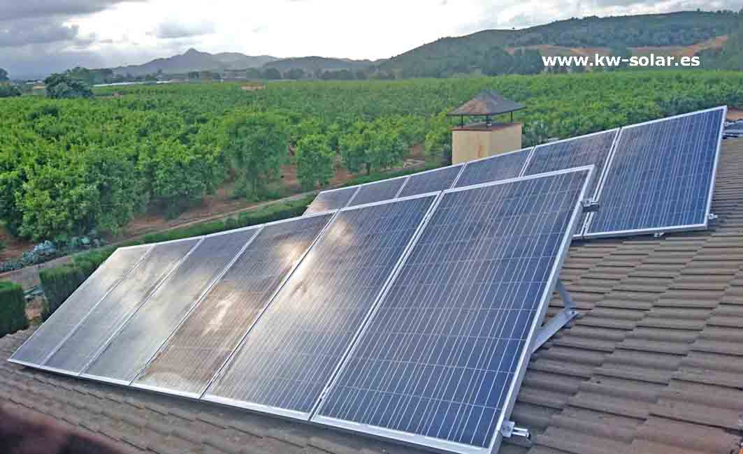Shutterstock together with Solar Panels Spain in addition Solid Oxide Fuel Cell Bloom together with Solargridstoragebox furthermore Vjymxypq. on plant power solar panel batteries
